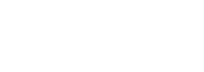 mayly life science